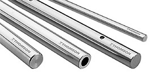 60 Case Standard Shafting