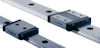 MicroGuide Linear Guides