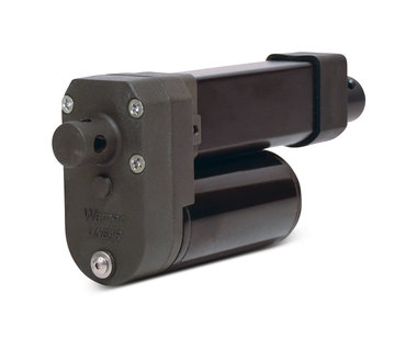 Warner Light-Duty Linear Actuators