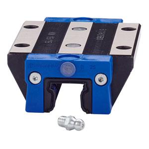 Sistema de presi/ón de los neum/áticos TPMS inal/ámbrico IP67 impermeable Remolque para cami/ón LCD coche Sistema de monitorizaci/ón en tiempo real Doble carga USB con energ/ía solar 4 sensores externos