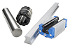 Linear Bearings and Guides